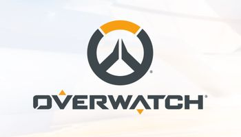 Jeff Kaplan Has Left Blizzard, Aaron Keller Takes Over As Overwatch's New Game Director