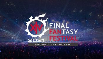 Final Fantasy 14 Digital Fan Fest Lays Out The Full Event Schedule