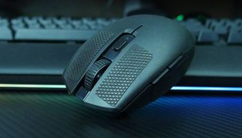 Razer Orochi V2 Ultralight Mouse Review