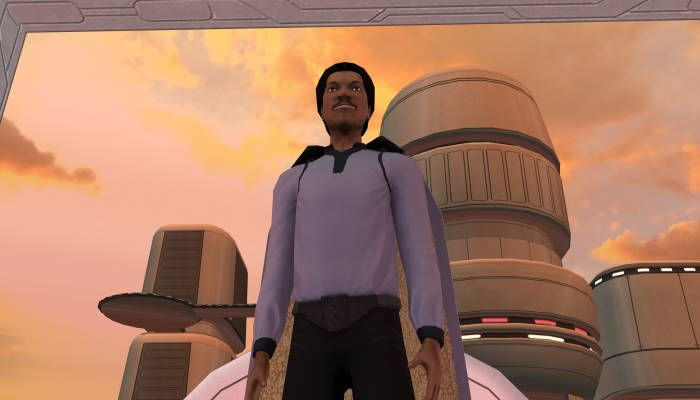 Star Wars Galaxies Legends Talks Apartments And Player Housing In Upcoming Bespin Content