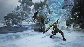 3 Reasons to Play Swords of Legends Online (And 3 Reasons You Might Want to Skip It)