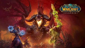 Nine Years Later, Activision Blizzard Has Won Patent Lawsuit
