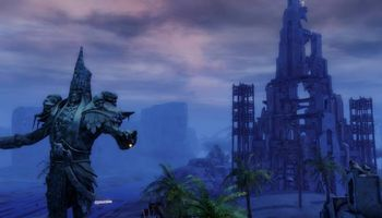 Rediscovering My Love For Guild Wars 2