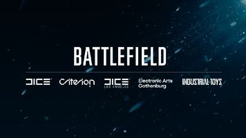 New Battlefield Game Reveal Confirmed for June