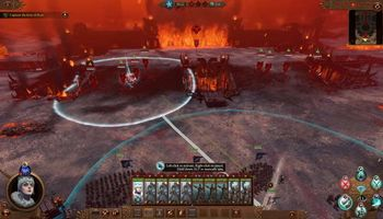 Total War: Warhammer 3 Preview - Hands-On With Total War's New Survival Battle Mode