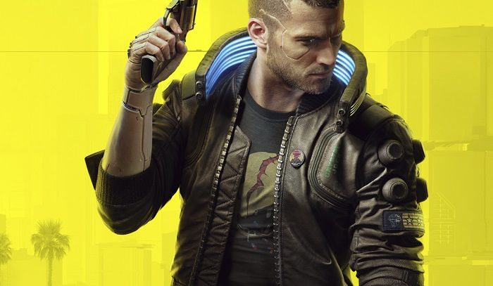 It May Be A While Before Cyberpunk 2077 Is Back on PlayStation Store