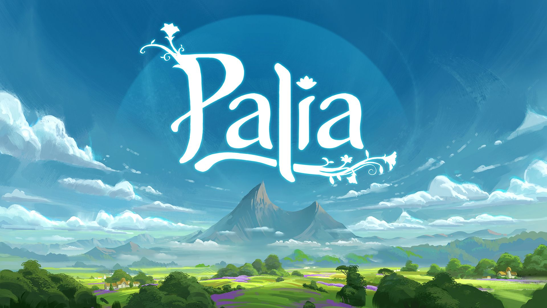 Singularity 6 Reveals Trailer For Upcoming Community-Driven MMO, Palia