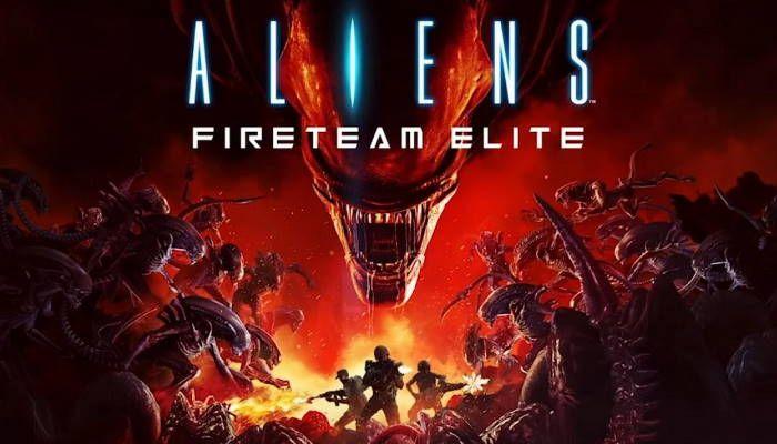 [REVIEW] Aliens: Fireteam Elite - Nostalgia Tanpa Kualitas Tinggi