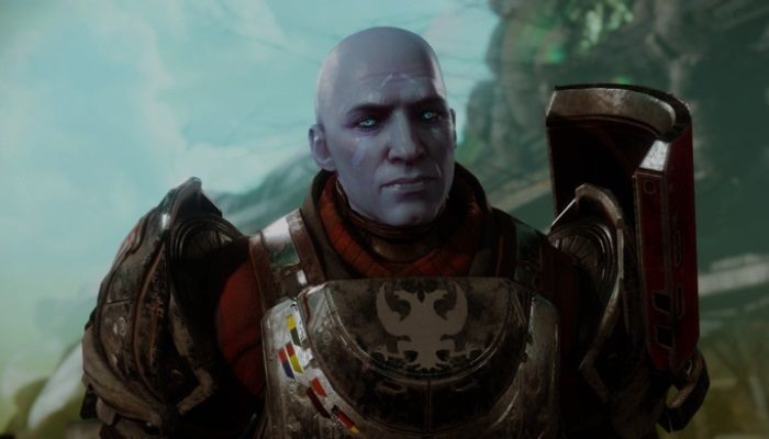 Shooting Stars – Our Destiny 2 (PS4) Review