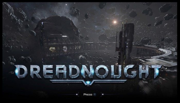 It Hits the Right Notes for a Co-Op Focused Fragfest - Dreadnought Reviews