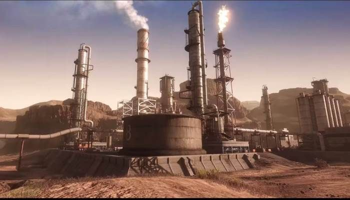 Chemical Plant Map Coming in Update 0 19 - MMORPG com