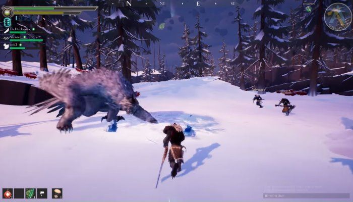 Free MMORPG News - MMORPG com