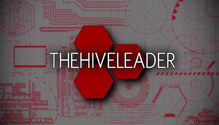 Final Alpha - TheHiveLeader - Legends of Aria News