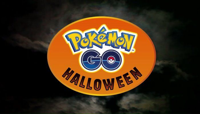 Spooky Pokemon Sableye, Banette, and Others Arrive Tomorrow - Pokemon Go News
