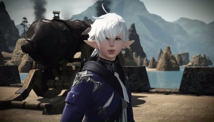 Patch 4.2 - Rise of a New Sun to Launch on January 30th - Final Fantasy XIV News