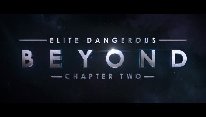 Beyond - Chapter Two Release Date Announcement - MMORPG.com