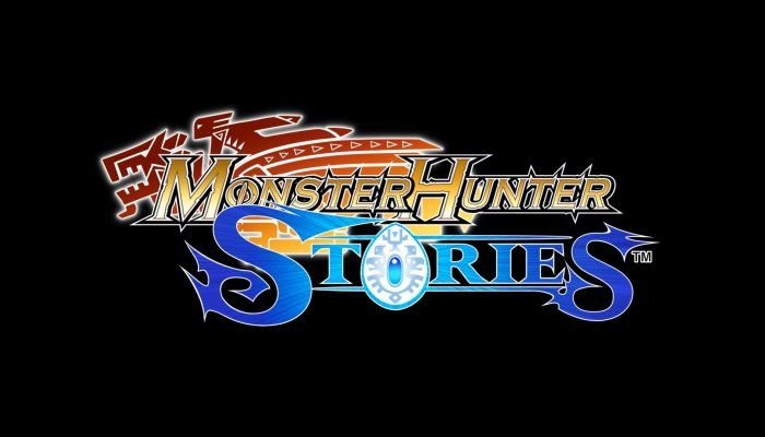 Not So MMO: Monster Hunter Stories RPG Arrives for Mobile Devices