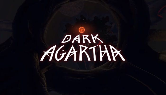 Dark Agartha Coming to Secret World Legends Nov 14th - Secret World Legends News