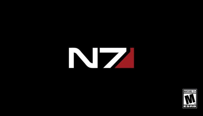 N7 Day 2018 - What Does N7 Mean to You, Mass Effect Fan? - Mass Effect: Andromeda News