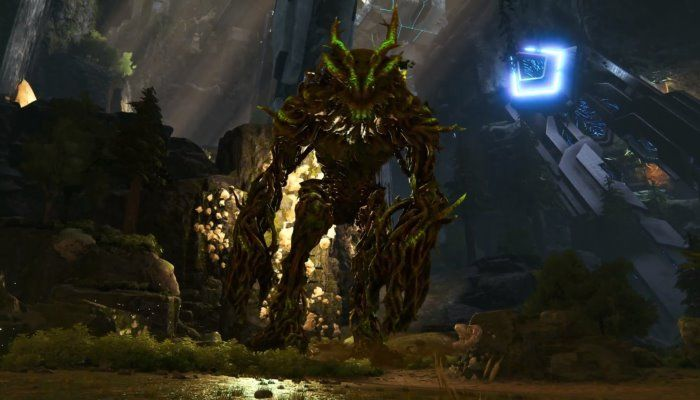 ARK: Extinction Launches for PlayStation 4 & XBox One - ARK: Survival Evolved News