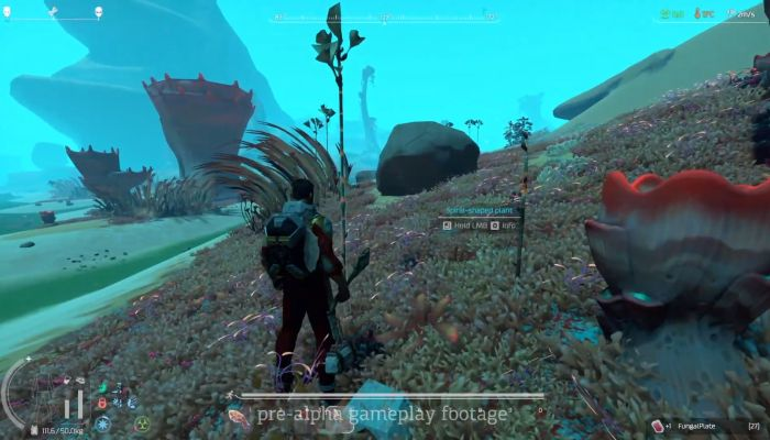 Population Zero Gameplay Video Showcases 7-Minutes of Action