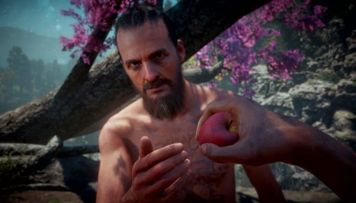 Far Cry New Dawn: Story Trailer & the Return of a Familiar Face