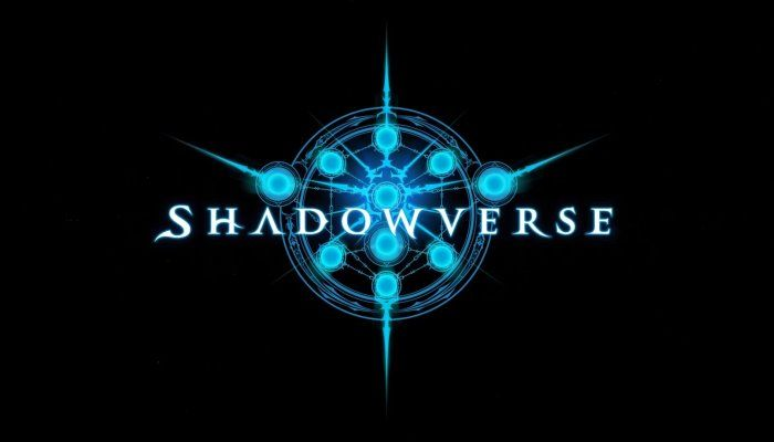 Shadowverse - Launch Trailer - Shadowverse News