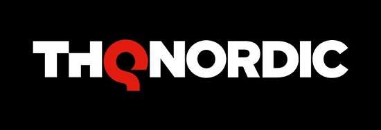 Nordic Games reincorporates as THQNordic