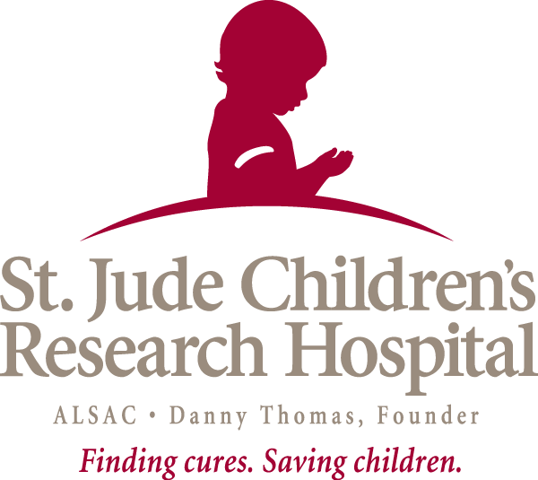 St. Jude's Children's Research Hospital received $500,000 from Destiny players