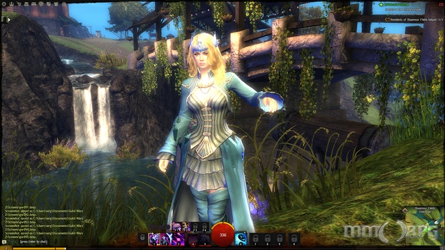 how to change pet name in guild wars 2