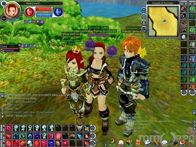 Image Result For Free Online Games Official Site