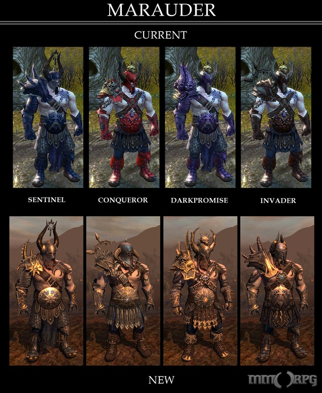 Warhammer Online Age Of Reckoning Screenshots Mmorpg Com