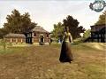 MMORPG.COM Exlcusive (3.10.04)