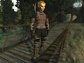 MMORPG.COM Exlcusive