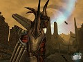 MMORPG.COM Exclusive (4.20.04)