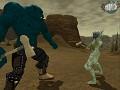 MMORPG.COM Exclusive (05.28.04)