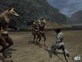 MMORPG.COM Exclusive (09.23.04)