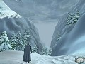 MMORPG.COM Exclusive (11.06.04)