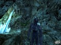 MMORPG.COM Exclusive (11.09.04)