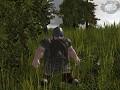 Exclusive MMORPG.COM Screen