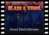 Blade & Soul: Blade & Ghoul Patch Preview