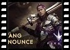 Kwang Announce - Available October 4