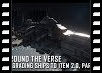 Around the Verse - Upgrading Ships to Item 2.0, Part 2