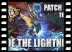 1.2.4 Patch Teaser Trailer - Ride the Lightning