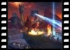 Rise of Tiamat - Official Xbox One Gameplay Trailer