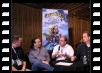 Dave Georgeson, Dave Brock, and Darren McPherson Talk EQN