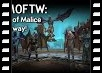 MMOFTW - The Altar of Malice Giveaway