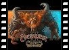 EverQuest 2: Chaos Descending Launches & Here's the Trailer