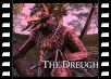 Creating The Dreugh