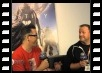 E3 2014 - All About Destiny Interview